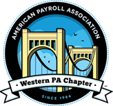 Western PA Chapter of the APA